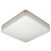 BK29354 Square light 2xPLS 9W vierkant