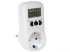 BK30199 TIME-IT ENERGIEMETER