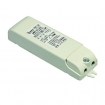 BK54215 MINI TRAFO VOOR HALOGEEN OF LED 12VAC 1W T/M 70W