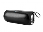 BP-3750 BLAUPUNKT DRAAGBARE BLUETOOTH-SPEAKER