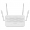 BR-6478AC V3 Draadloze Router AC1200 2.4/5 GHz (Dual Band) Gigabit Wit