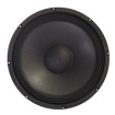 BS201848 McGee PA Woofer 10inch 200W