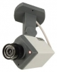BS202914 DUMMY CAMERA MOTION DETECTION