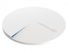 CAP1750 Draadloze Access Point AC1750 2.4/5 GHz (Dual Band) Wi-Fi Wit
