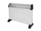 CH0001 CONVECTOR - 2000 W - TURBO - TIMER