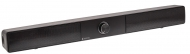 CSBTSB200 Soundbar Bluetooth 15 W Zwart