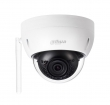 AIIPC-HDBW1120E-W Easy4ip 1.3MP HD WiFi Indoor/Outdoor Dome Camera
