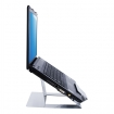 DF-51388 Laptop Stand Zilver