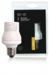 DIO-DOMO42 Smart Home Lampenfitting