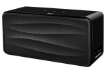 26080 Divoom 20W OnBeat-500 Draadloze Bluetooth Speaker Piano Black