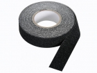DTAS2 ANTISLIPTAPE - 20 mm x 5 m