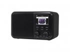 DV-10509 IR-130 INTERNETRADIO MET WIFI