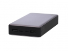 DV-20807 PBS-20003 - POWERBANK - 20000 mAh
