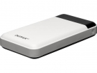 DV-20808 PBA-12000 - POWERBANK - 12000 mAh