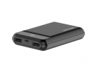 DV-20809 PBS-5005 - POWERBANK - 5000 mAh