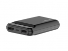 DV-20810 PBS-10005 - POWERBANK 10000 mAh