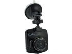 "DV-20901 HD DASHCAM MET 2.4"" LCD-DISPLAY"