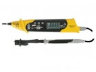 DVM3218 DIGITALE PENMULTIMETER