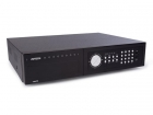 DVR16T2 HD CCTV REAL-TIME HYBRIDE-VIDEORECORDER - 16-KANALEN - PUSH VIDEO/STATUS - EAGLE EYES - IVS - NVR
