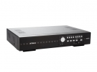 DVR4T3 HD CCTV REAL-TIME HYBRIDE-VIDEORECORDER - 4-KANALEN - PUSH VIDEO/STATUS - EAGLE EYES - IVS - NVR