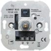 EC101525 Universele LED dimmer 5 - 100 Watt