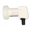 EC249925 Inverto Single LNB 0.3 dB Premium