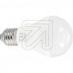 EC530385 LED-lamp peer 5W / E27