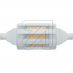 EC532060 10W LED-lamp R7s fitting 2700K warmwit 78mm