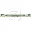 EC537450 R7S 105 Watt Eco halogeenlamp