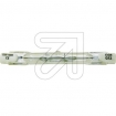 EC537465 Eco R7S 105 W halogeenlamp