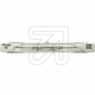 EC537470 Eco R7S 140 W halogeenlamp