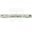 EC537475 Eco R7S 200 W halogeenlamp