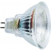 EC539765 LED Reflectorlamp G5.3 MR16 5.4 W 3000K