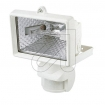EC682160 FRIEDLAND SPECTRA FLOODLIGHT 150W WIT
