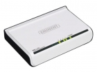 EM4441 EMINENT - 5-POORTS GIGABIT NETWERK SWITCH
