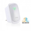 EM4592 Dual Band WiFi Repeater