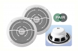 ENB402BL BLUETOOTH PLAFOND SPEAKER KIT