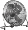 ENEH1868 HIGH VELOCITY AIR CIRCULATOR 18 INCH