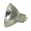 ENG016ZK ENH 120V / 250W Projector Lamp