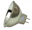 ENG016ZL HE HALOGEENLAMP 250W / 24V