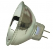 ENG016ZLS Replacement A1/259 250W Projector Lamp 500 Hours
