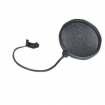 ENG122BT WS-04 ANTI-POP FILTER