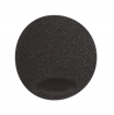 ENG122CL Foam Microphone Windshield 10mm