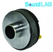 ENL060AN Titanium Screw-on Compression Driver 1.38""
