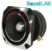 "ENL060AQ DOME TWEETER 1"" 150W"