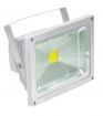 ENL320CW LED FLOODLIGHT 30W WIT