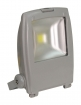 ENL340FF 100W SLIMLINE LED FLOODLIGHT KOUD WIT 7000 LUMEN