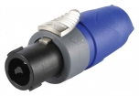 ENNE910 Neutrik NL2FX Standard 2 Polige Speakon Connector