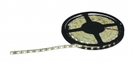 ENNJ963 Flexible LED strip LED5050 koud wit per meter