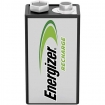 ENRPP3P1 Oplaadbare NiMH Batterij E-Block 8.4 V Power Plus 175 mAh 1-Blister